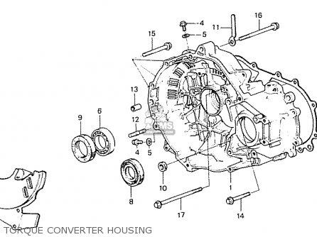 1989 Honda Prelude Wiring Diagram 1994 Honda Prelude