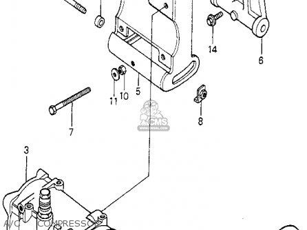 Honda PRELUDE 1979 (Z) 2DR (KA,KH,KL) parts lists and
