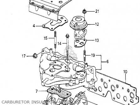 Transmission Floor Shift Cable, Transmission, Free Engine