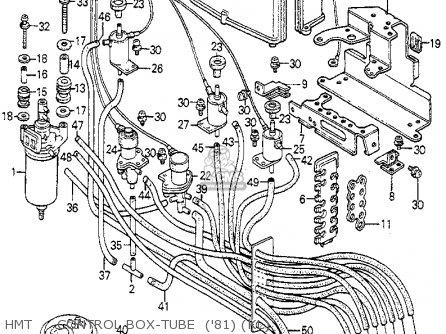Oil Dipstick Heater Brake Drum Heater Wiring Diagram ~ Odicis