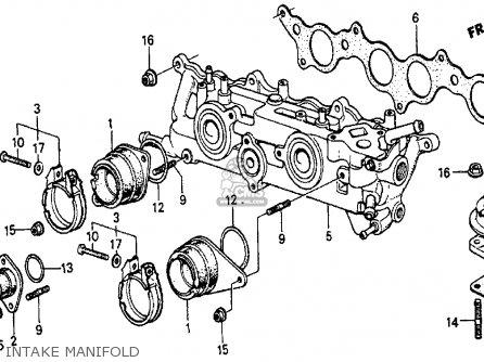 1997 Ford Motorhome Wiring Diagram 2000 Ford Motorhome