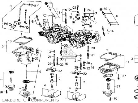99 Honda Accord Automatic Transmission Diagram, 99, Free