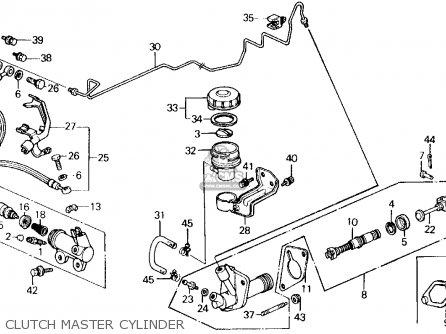 Honda Prelude 1988 2dr 2.0si 4ws (ka,kl) parts list