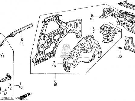 92 Miata Headlight Wiring Diagram Miata Headlight Relay