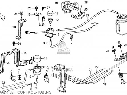 07 Dodge Caliber Cooling System Diagram Dodge Nitro