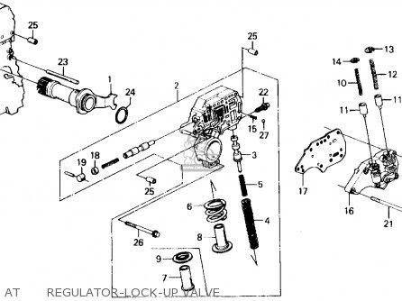87 Samurai Wiring Harness Samurai Shifter Wiring Diagram