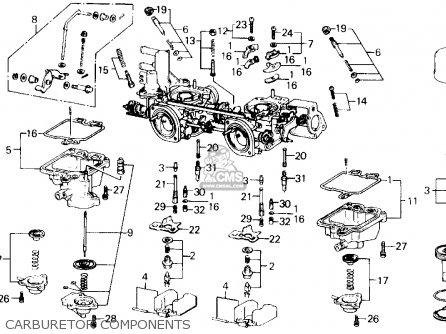 1997 Harley Sportster 1200 Wiring Diagram