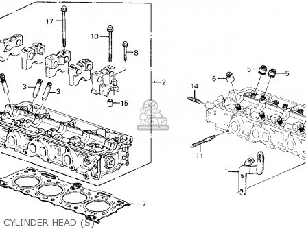 1994 Prelude Vtec Engine, 1994, Free Engine Image For User