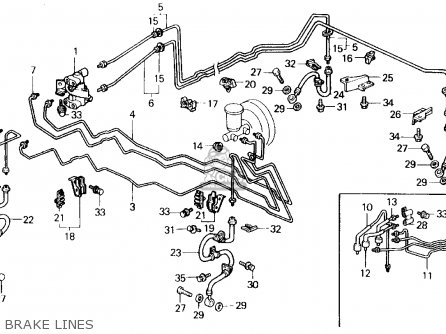 2012 Arctic Cat Wiring Diagram. 2012. Free Download Images