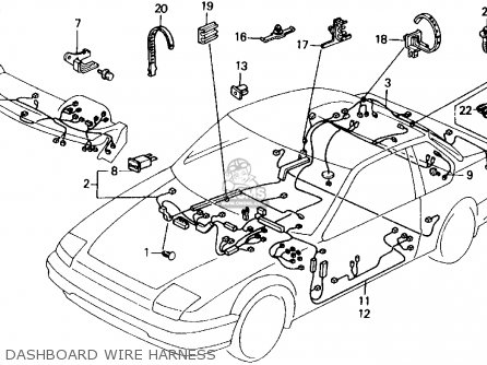 Lock Up Converter Wiring Diagram 4L60E Transmission