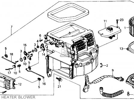 Jeep Cherokee Horn Wiring, Jeep, Free Engine Image For