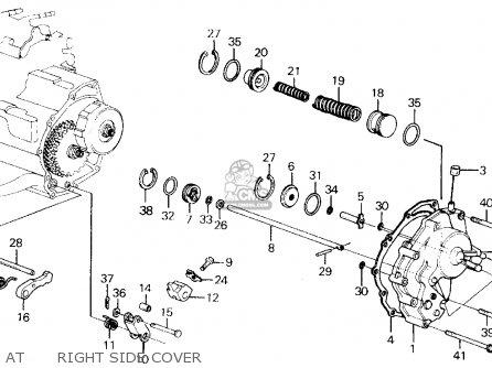 Honda PRELUDE 1991 (M) 2DR 2.05SI 4WS (KA,KL) parts lists