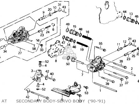 Wabco Vcs Ii Wiring Diagram