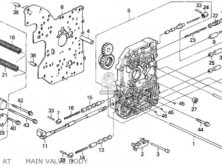 Ford 555c Parts Diagram. Ford. Auto Wiring Diagram