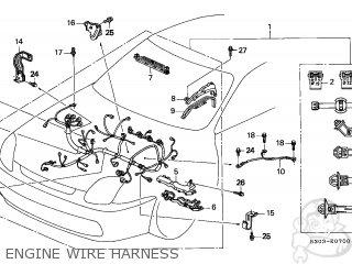 Engine Block Heater Types, Engine, Free Engine Image For