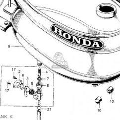 1970 Honda Z50 Wiring Diagram Photosynthesis And Cellular Respiration Cycle 1971 Ct90 Parts - Imageresizertool.com