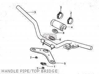 Honda QR50 1990 (L) JAPAN AE01-104 parts lists and schematics