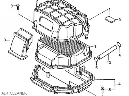 85 Ford 150 351 Alternator Wiring Diagram Ford One Wire