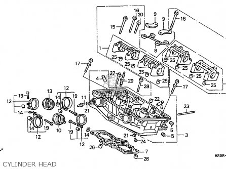 4 Prong Rocker Switch Wiring Diagram 4 Prong Capacitor