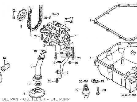 Honda RVF400RT *Rt-II NC35 JAPANESE DOMESTIC parts lists