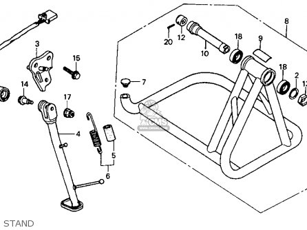 Rc Fuel Pump Switch RC Hand Pump Wiring Diagram ~ Odicis