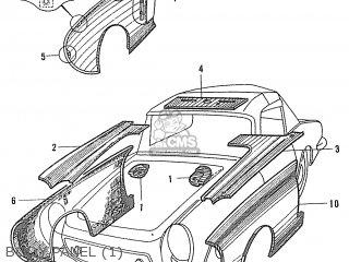 2005 Bmw Convertible Top Diagram BMW Clutch Diagram Wiring