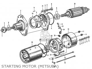 Honda S600 CONVERTIBLE GENERAL EXPORT AS285 parts lists