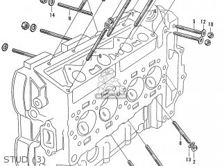 Car Seat Belt Use, Car, Free Engine Image For User Manual