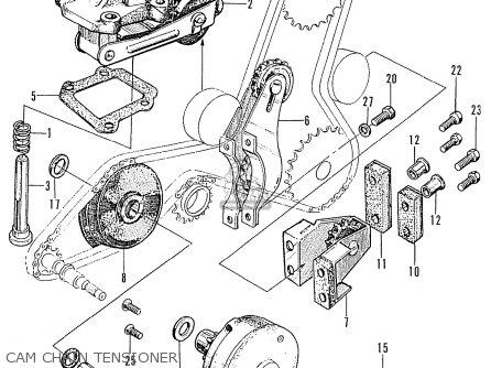 Engine Head Bolt Heater, Engine, Free Engine Image For