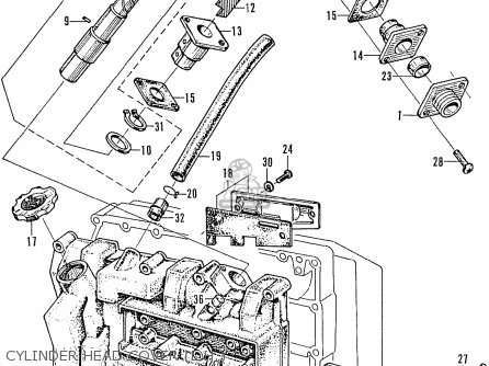 1990 Honda Accord Suspension Diagram Ford Ranger