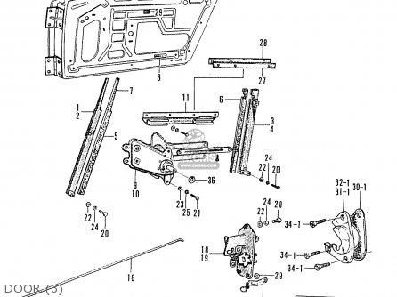 2 Door Audi Convertible Infinity 2 Door Convertible Wiring