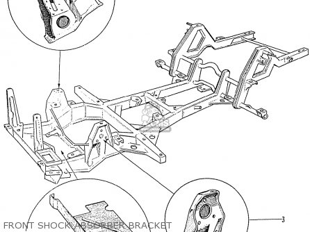 1955 Chevy Wiper Cable Diagram, 1955, Free Engine Image