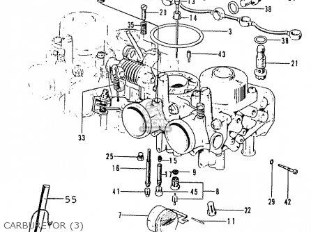 Honda S800 Coupe (ke Kg Kf Kt Kb Ku Kp Kd Ka Kc Ko) parts