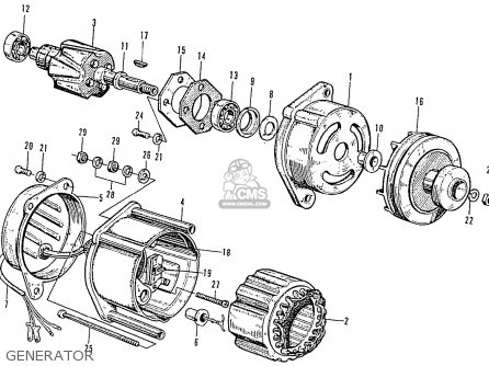 Ford F 150 Parking Ke Diagram, Ford, Free Engine Image For