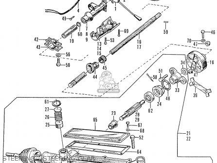 Hand Ke Diagram Hand Views Wiring Diagram ~ Odicis