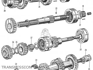 Honda S800 SPORT KIT parts lists and schematics