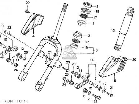 Honda Insight Alternator, Honda, Free Engine Image For
