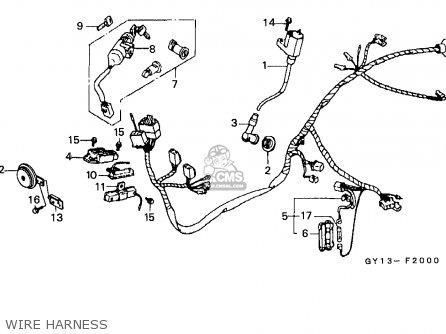 S Racing Harness Helmet Racing Wiring Diagram ~ Odicis
