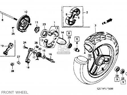 50cc Moped Engine Vespa Engine Wiring Diagram ~ Odicis