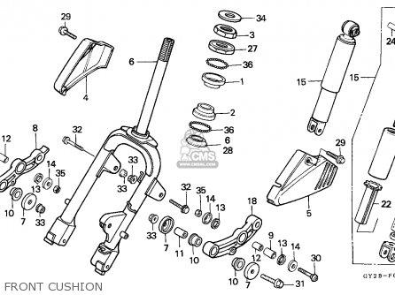 Mb Gpw Engine Willys Engine Wiring Diagram ~ Odicis