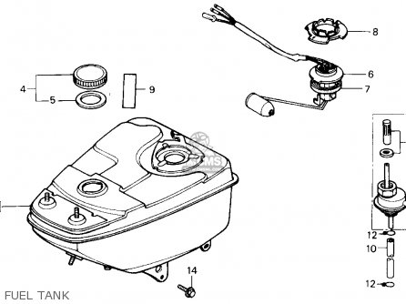1987 Jeep Fuel Pump Wiring Diagram Jeep Fuel Gauge Wiring