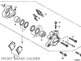 Honda SFX50S 2000 (Y) BELGIUM parts lists and schematics
