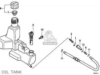 Tank Scooter Wiring Diagram Tank Scooter Repair Diagram