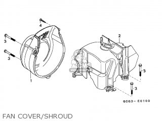 Honda SGX50 SKY 1999 (X) GERMANY parts lists and schematics