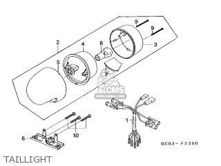 Honda SGX50S SKY 1999 (X) BELGIUM / 50T parts lists and