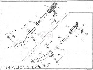 Honda SH50 SCOOPY 1984 (E) AUSTRIA parts lists and schematics