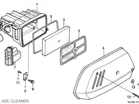 72 F100 Wiring Diagram. 72. Free Download Images Wiring