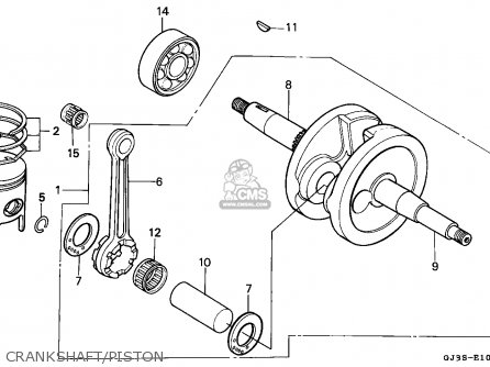 Honda F1 Engine 2014 IndyCar Engine Wiring Diagram ~ Odicis