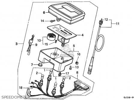 Yamaha Atv Blaster Engine, Yamaha, Free Engine Image For