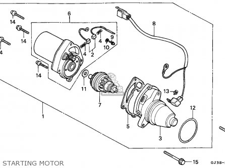 Main Ps Of A Motorcycle Engine, Main, Free Engine Image